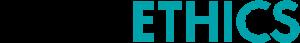 dataethics_logo