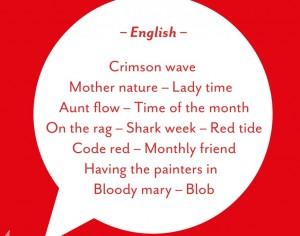 EnglisheForPeriod