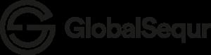 globalsequr-logo-1-1024x267